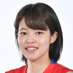 稲井 桃子