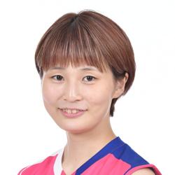須田 多恵