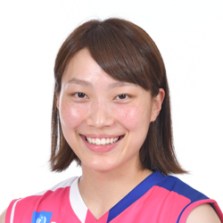 坂井 郁香