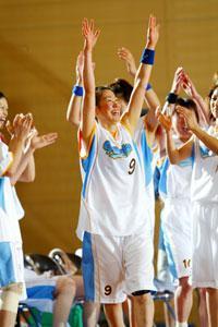 ゲームレポート | W League(バスケットボール女子日本リーグ)公式サイト