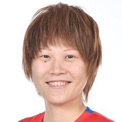 高田真希 (バスケットボール)